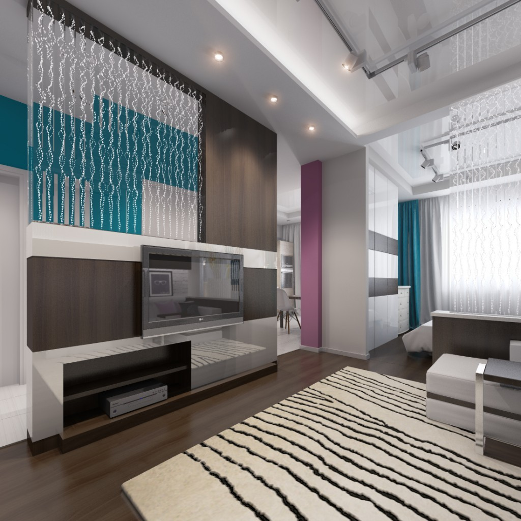 Ремонт квартир в Рязани - Отделка под ключ - (910) 905-98-70
