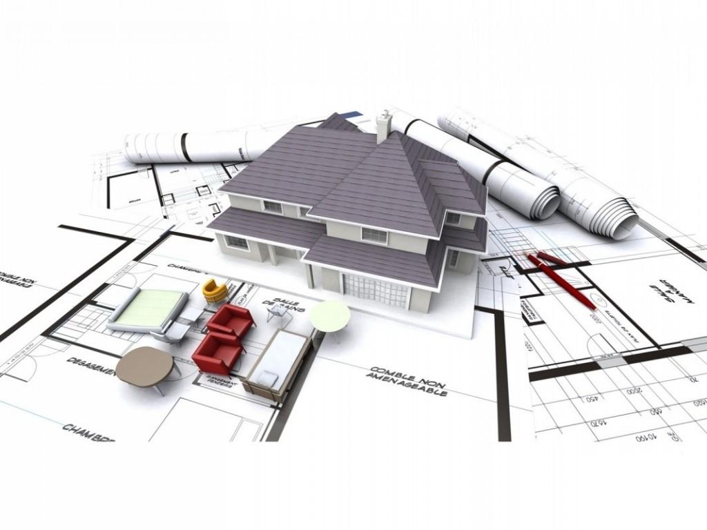 комплектация строительных объектов в москве