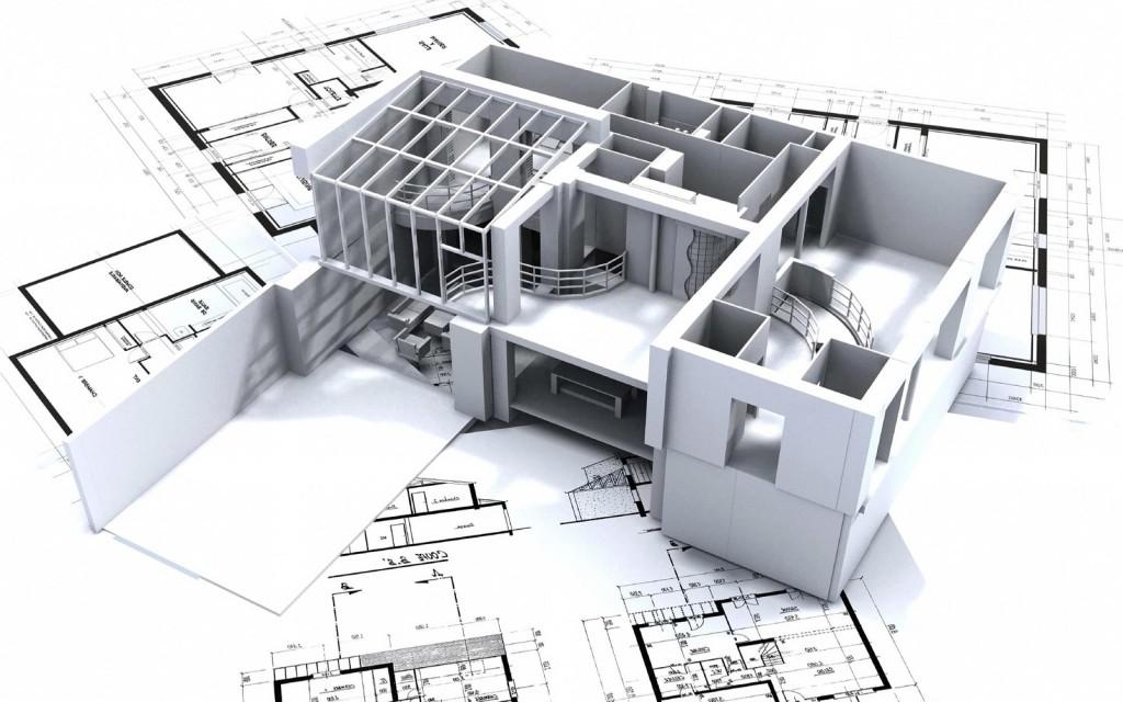 полная комплектация строительных объектов и ее преимущества