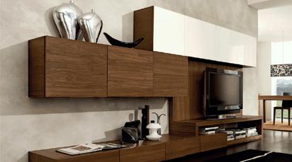 Мебель: столы, стулья, <br /> шкафы, тумбы и т.д