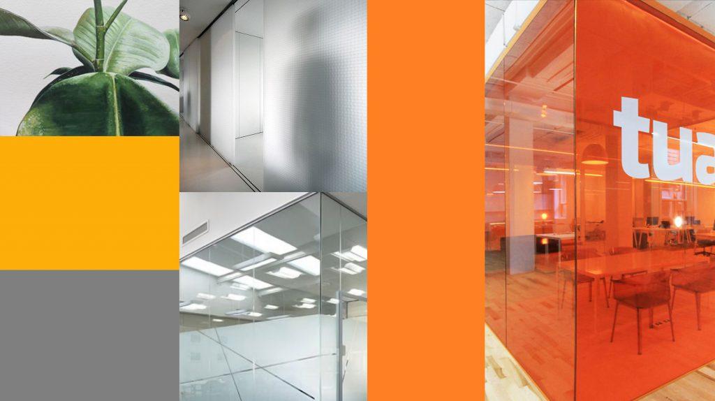 Закажите дизайн интерьера онлайн на сайте студии БЮРОСНЕГ - Фото